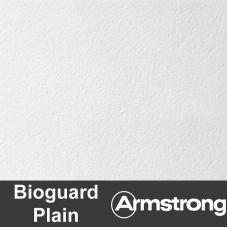 Подвесной потолок Армстронг BioGuard Plain 15 мм (БиоГуард Плейн) Board
