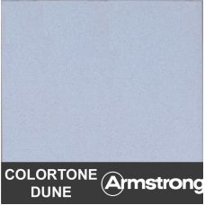 Подвесной потолок Армстронг COLORTONE DUNE (Колортон Дюна) Board