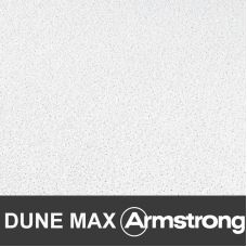 Подвесной потолок Армстронг Dune Max (Дюна Макс) Tegular