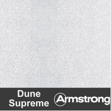 Подвесной потолок Армстронг Dune Supreme (без перфорации) MicroLook