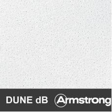 Подвесной потолок Армстронг DUNE dB (Дюна ДБ) MicroLook