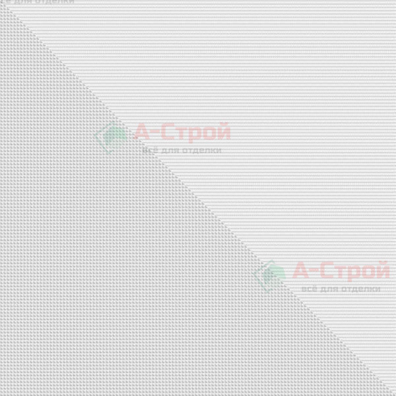 Подвесной потолок Армстронг Graphis (Графис)