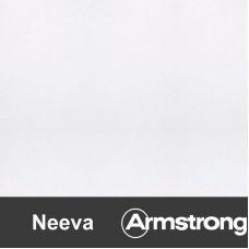 Подвесной потолок Армстронг Neeva / Nevada (Нива / Невада) Board