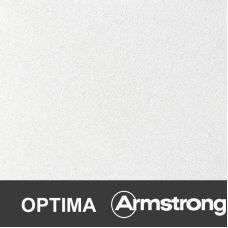 Подвесной потолок Армстронг OPTIMA (ОПТИМА) MicroLook