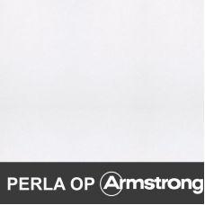 Подвесной потолок Армстронг PERLA OP (0,95) (ПЕРЛА ОП 0,95) SL2