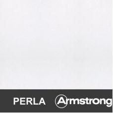 Подвесной потолок Армстронг PERLA (ПЕРЛА) Tegular