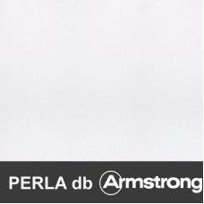 Подвесной потолок Армстронг PERLA db (ПЕРЛА дб) Board