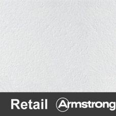 Подвесной потолок Армстронг RETAIL (Ритэил) 14мм Tegular