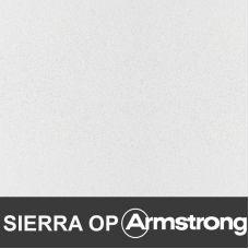 Подвесной потолок Армстронг SIERRA OP (Сиера ОП) Tegular