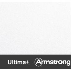 Подвесной потолок Армстронг Ultima + (Ультима) Tegular