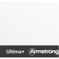Подвесной потолок Армстронг Ultima + (Ультима) MicroLook BE