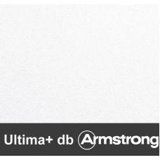 Подвесной потолок Армстронг Ultima+ dB (Ультима Дб) SL2