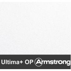 Подвесной потолок Армстронг Ultima+ OP (Ультима ОП) Board