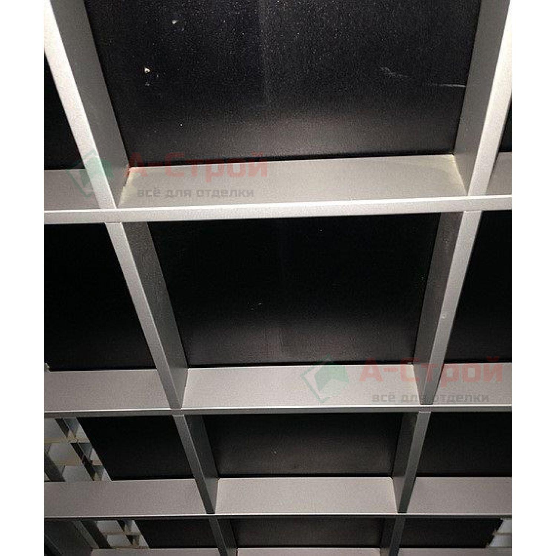 Грильято потолок «Классический» (Эконом)