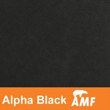 Подвесной потолок AMF Alpha черный
