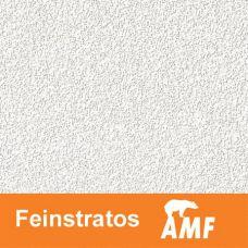 Подвесной потолок AMF Feinstratos (Файнстратос) (SK)