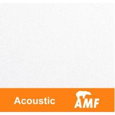 Подвесной потолок AMF Acoustic (Акустик) (AW)