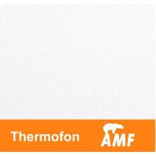 Подвесной потолок AMF Thermofon (Термофон) (SK)