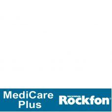 Подвесной потолок Rockfon MediCare Plus (E24S8)