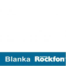 Подвесной потолок Rockfon Blanka (Бланка) (B)