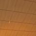 Подвесной потолок Rockfon Ligna (Лигна)