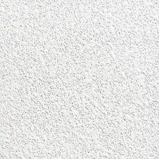 Подвесной потолок Rockfon Sonar (Сонар) (E15)