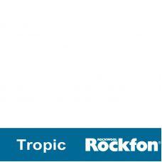 Подвесной потолок Rockfon Tropic (Тропик) (E15)