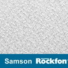 Стеновая панель ROCKFON Samson
